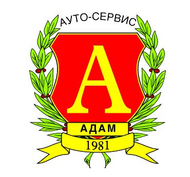 Adam Auto Servis
